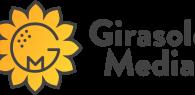 Girasole Media