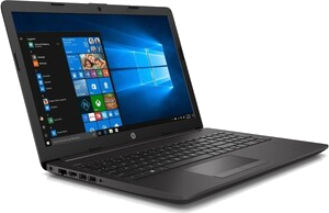 IT4U propone HP 250G7 a 519 euro